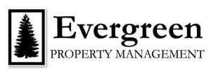 evergreen-property-outlines-final