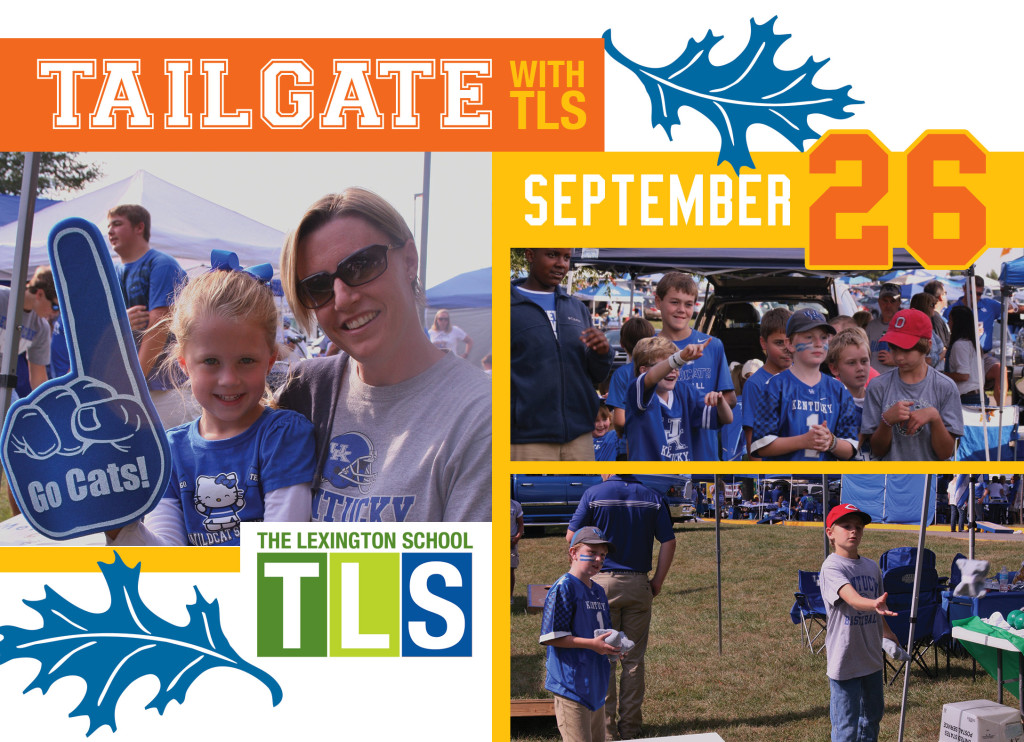 2015-tailgate-front