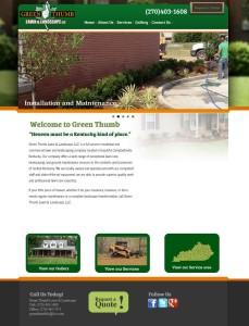 greenport2