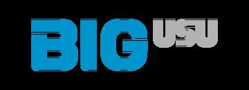 BIG Social Media GmbH