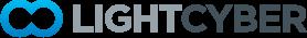 LightCyber