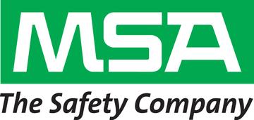 MSA Safety | United States