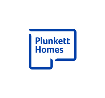Plunkett Homes