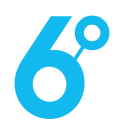 Six Degrees Group