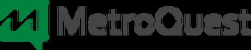 MetroQuest