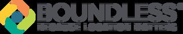 Boundless Spatial, Inc.