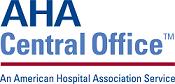 AHA Central Office