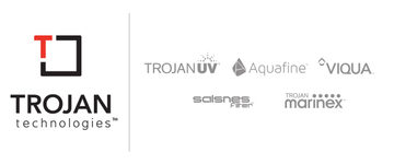 Trojan Technologies
