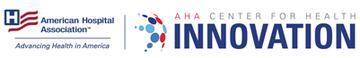 AHA Center For Health Innovation