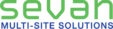 Sevan Multi-Site Solutions