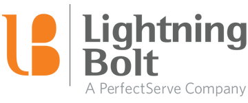 Lightning Bolt, a PerfectServe Company