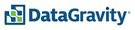 DataGravity, Inc.