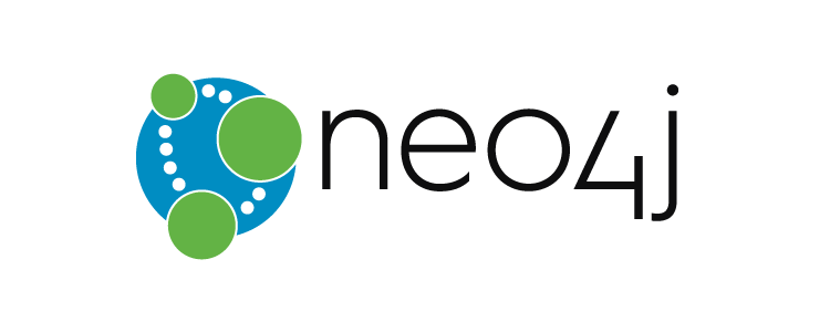 Neo4j Inc