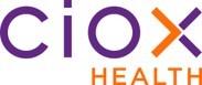Ciox Health