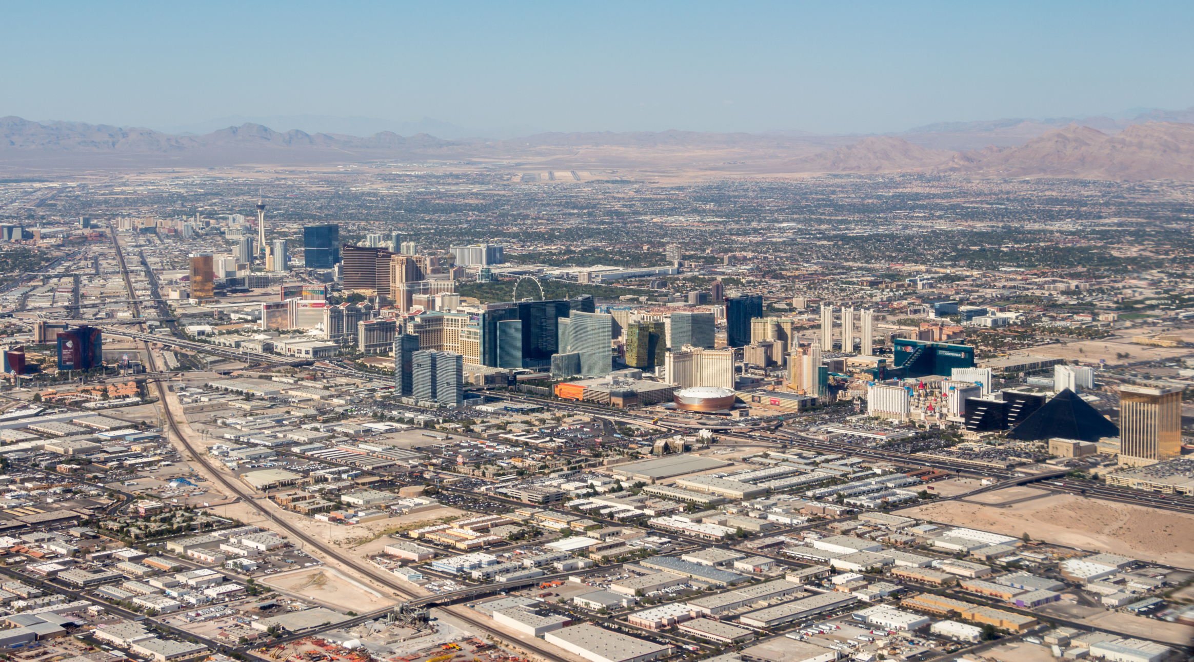 Top    Las Vegas Must Do s in Las Vegas  Guide to Vegas   Vegas com Ontheworldmap com