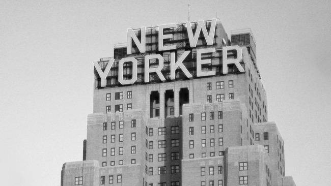 New YorkClyde Muslim Dating