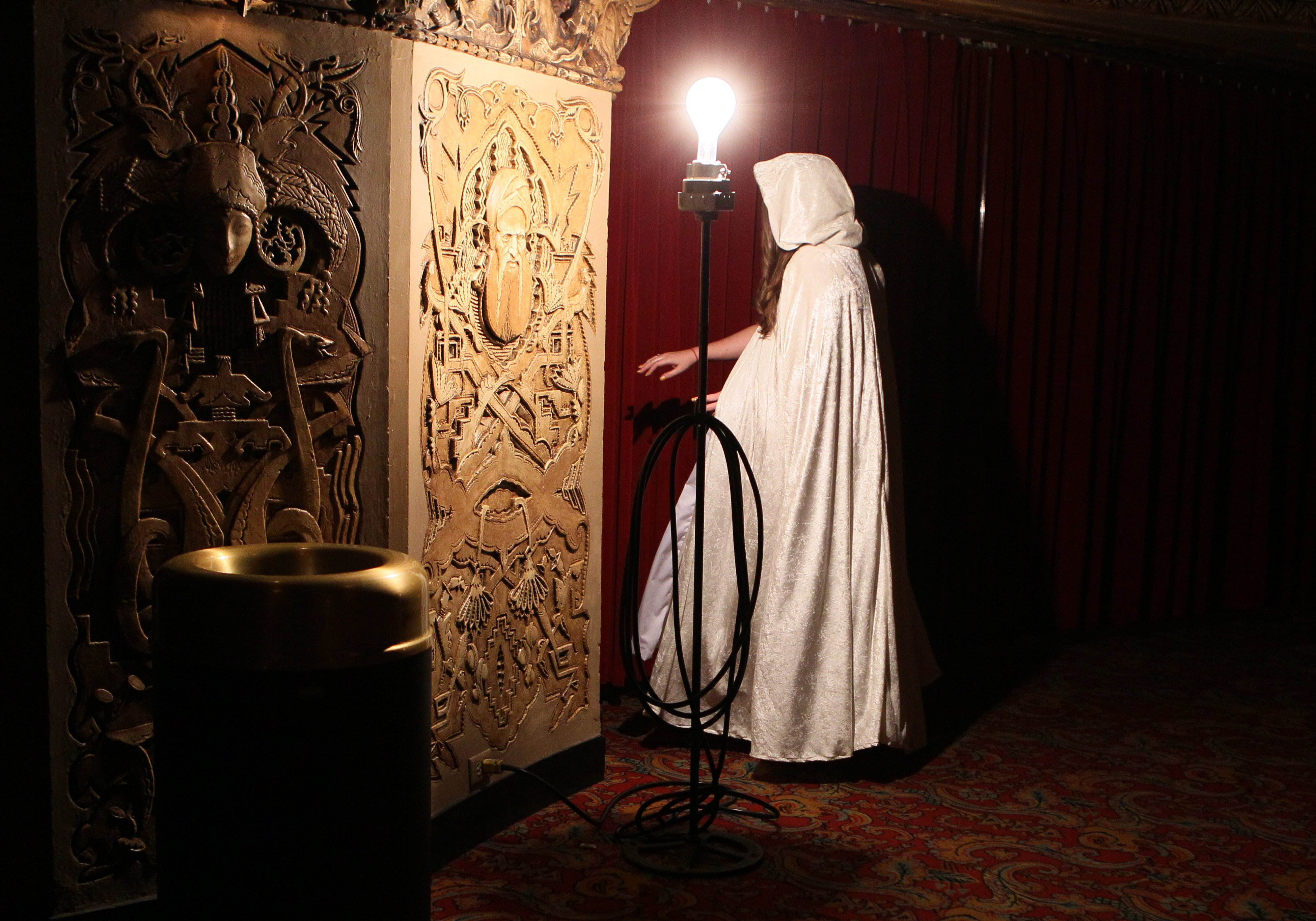 Ghost hunting heres where you may find some spirits of st louis heres where you may find some spirits of st louis entertainment stltoday mozeypictures Choice Image