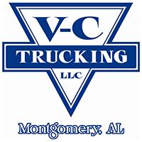 V-C Trucking