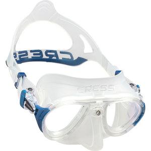 Máscara de Mergulho Cressi Calibro Plus