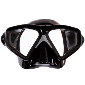 Máscara de Mergulho Cetus New Parma Fun