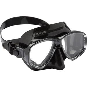 Máscara de Mergulho Cressi Marea