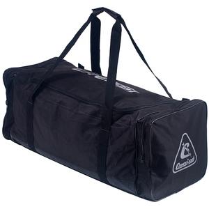 Mala de Mergulho Semi Drenante Cressi Travel Bag Drenante