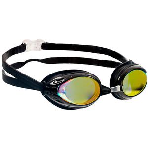 Óculos de Natação Cetus Koi
