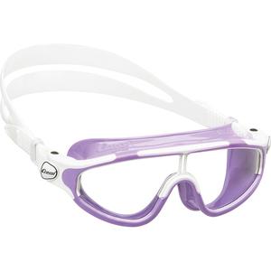 Óculos de Natação Infantil Cressi Baloo