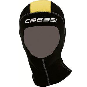 Capuz de Neoprene para Mergulho Cressi Hood Man 5.0