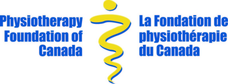 Physiotherapy Foundation of Canada Online Auction Image