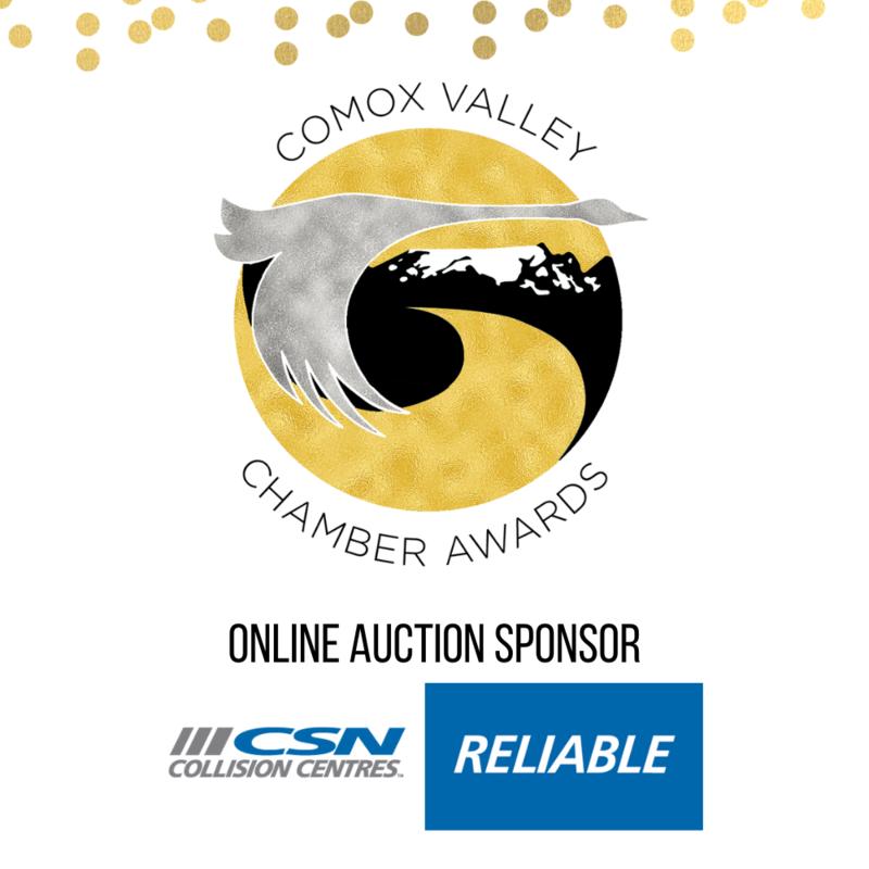 Chamber Awards 2020 Image