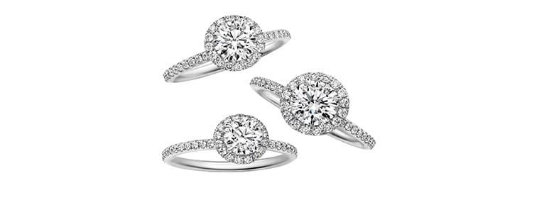 Harry-Winston-Engagement Rings