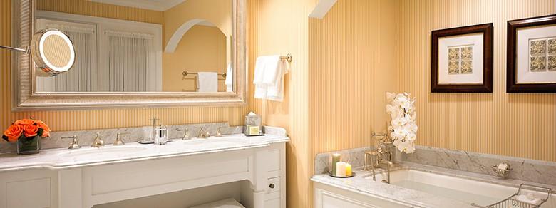 Guestroom Bathroom 2
