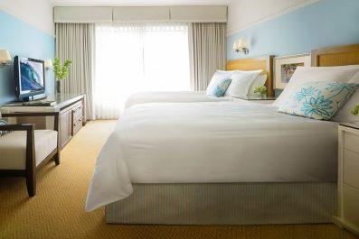 THREE BEDROOM OCEAN VIEW