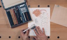 Basic Tools and Materials