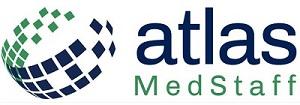 Atlas MedStaff