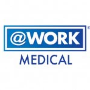 AtWork Medical