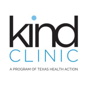 Texas Health Action- Kind Clinic