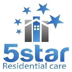 5 Star Residential