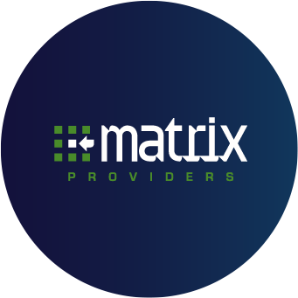 Matrix Providers, Inc.