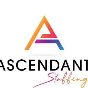 Ascendant Staffing