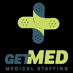 GetMed Staffing, Inc.