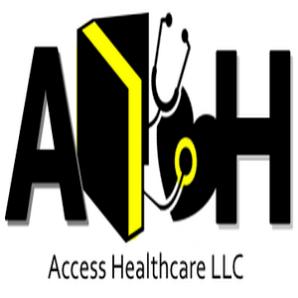 Access Healthcare LLC