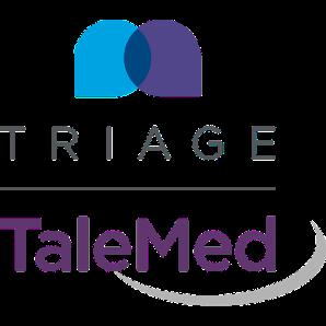 Triage+TaleMed