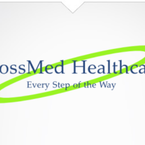 CrossMed Healthcare Staffing Solutions