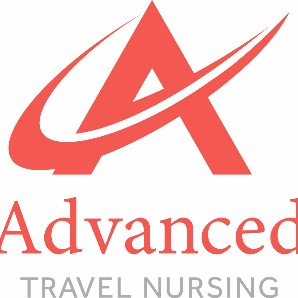 Advanced Travel Nursing