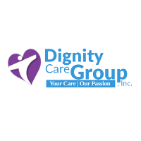 Dignity Care Group