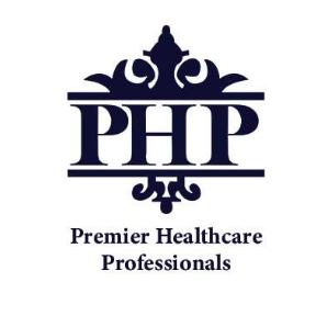 Premier Healthcare Professionals (PHP)
