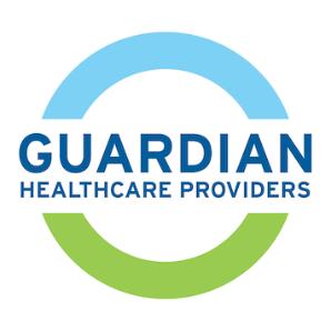 Guardian Healthcare Providers