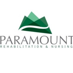 Paramount Rehabilitation and Nursing